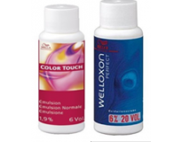 Эмульсия Color Touch 1,9%