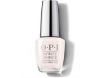 OPI -  Лак для ногтей Infinite Shine  ISL35 Beyond Pale Pink