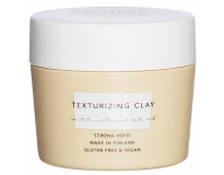Forme Essentials -  Текстурирующая глина  Texturizing Clay (50 мл)